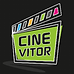 Cinevitor.png