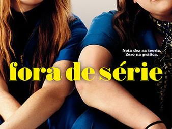 Cine Resumão #49 | Semanal de 14 a 20/05