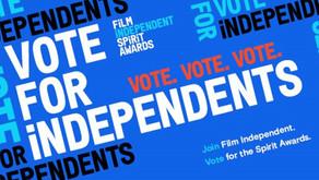 Spirit Awards 2021 | Veja os indicados ao prêmio do cinema independente americano