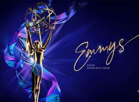 Emmy 2020   Veja a lista completa de vencedores e indicados ao grande prêmio da TV e streaming