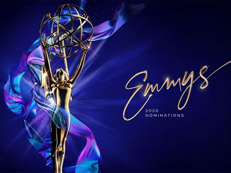 Emmy 2020 | Veja a lista completa de vencedores e indicados ao grande prêmio da TV e streaming