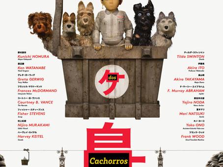 Cine Resumão #26 | Semanas de 11/06 a 01/07