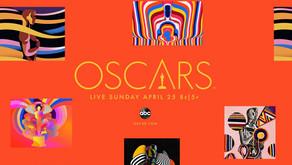 Oscar 2021 | Confira a lista completa de indicados do Academy Awards