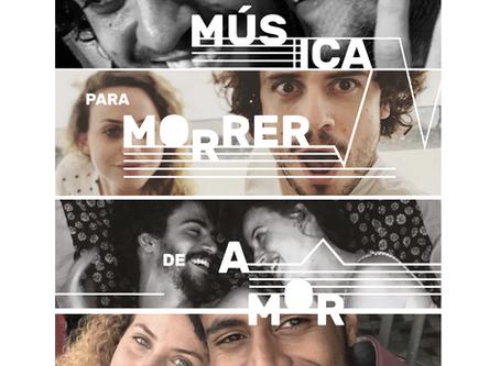 Cine Resumão #78 | Semanal de 03 a 09/08