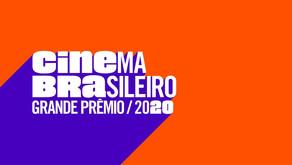 Grande Prêmio do Cinema Brasileiro 2020 | Veja a lista completa dos finalistas