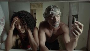 CINE CEARÁ 2020 | A lente voltada ao Brasil marginalizado
