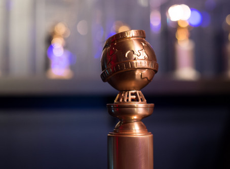 Globo de Ouro 2020   Veja a lista completa de vencedores e indicados ao prêmio do cinema e da TV