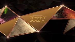 GRAMMY 2021 | Veja a lista completa de indicados ao prêmio musical