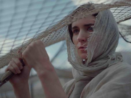 MARIA MADALENA | A apóstola