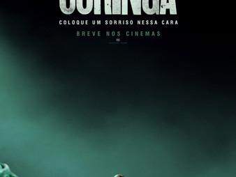 Cine Resumão #56 | Quinzenal de 28/08 a 10/09