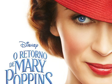 Cine Resumão #16 | Semana de 05 a 11/03