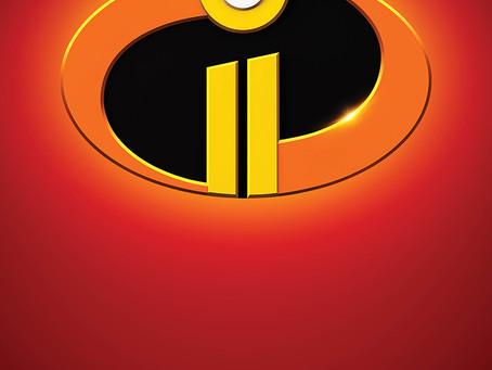 Cine Resumão #15   Semana de 13/11 a 20/11