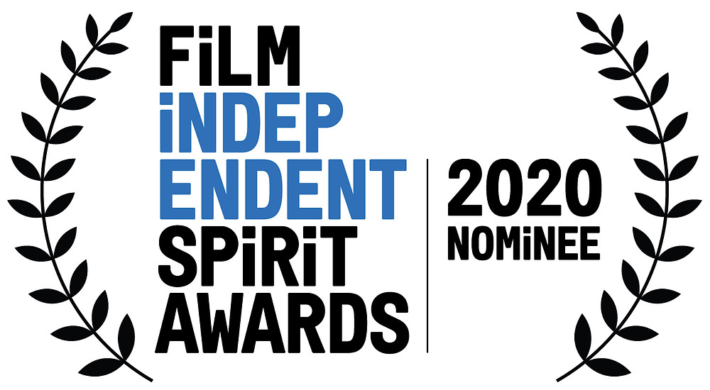 Louros do 35º Film Independent Spirit Awards   Imagem: Divulgação (Film Independent)