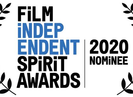 Spirit Awards 2020   Veja os vencedores e indicados ao prêmio do cinema independente americano