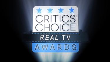 Critics Choice Real TV 2020 | Veja a lista completa de vencedores do prêmio dos críticos