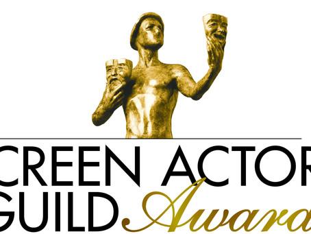 SAG Awards 2017   Saiba quais são os vencedores do prêmio do sindicato dos atores