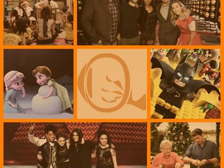 Resumão TV #33 | Semana de 18/12 a 24/12
