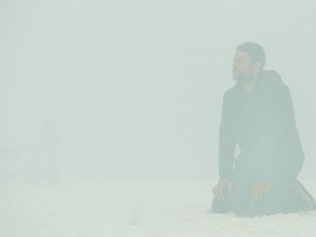 SOUNDTRACK | Imortalizando trilhas na neve efêmera