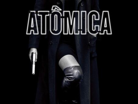 Cine Resumão #11 | Semana de 07/03 a 13/03