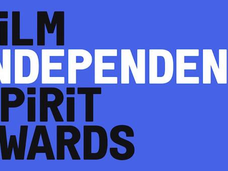Spirit Awards 2018 | Veja a lista de vencedores do prêmio do cinema independente americano