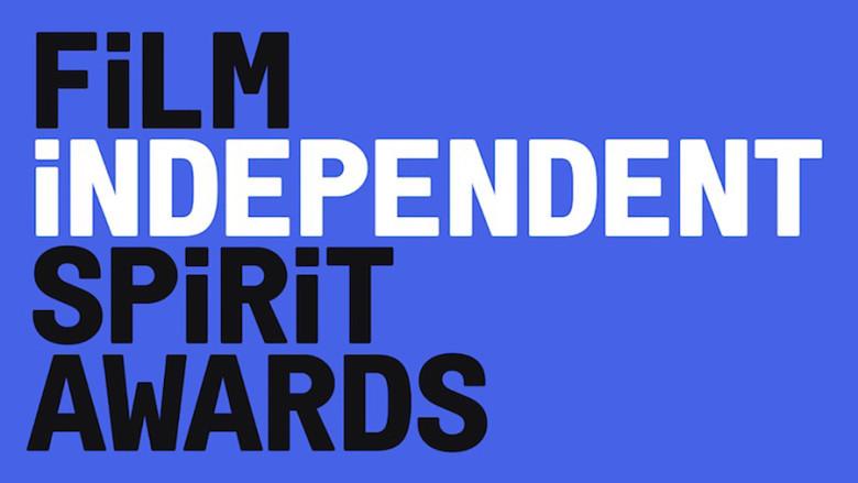 Logo do Film Independent Spirit Awards 2018 | Divulgação