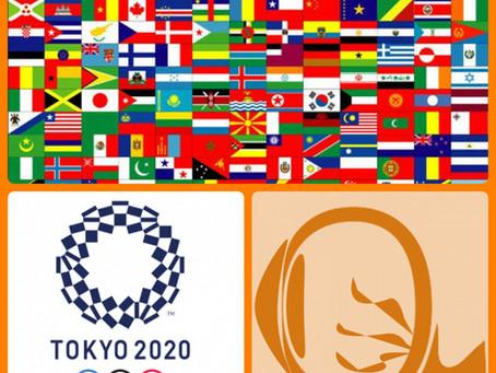 NERVOS em Série – Parada Cultural das Nações | Porque paramos o podcast (mas seguimos com as dicas)