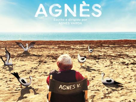 Cine Resumão #47 | Semanas de 19/03 a 08/04