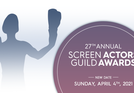 SAG Awards 2021 | Confira os indicados ao prêmio do sindicato dos atores