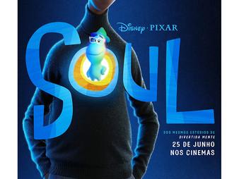 Cine Resumão #62 | Semanal de 06 a 12/04 (Páscoa em casa)