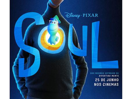 Cine Resumão #62   Semanal de 06 a 12/04 (Páscoa em casa)