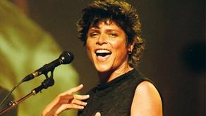 #TBT Cássia Eller | Relicário de canções e memórias