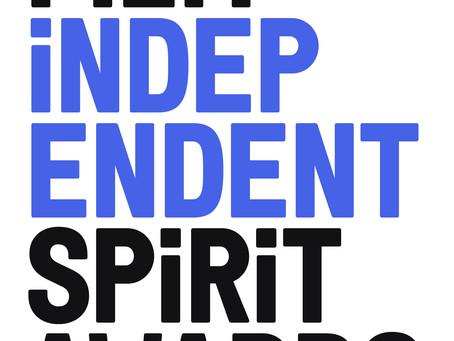 Spirit Awards 2019 | Veja os vencedores do prêmio do cinema independente americano