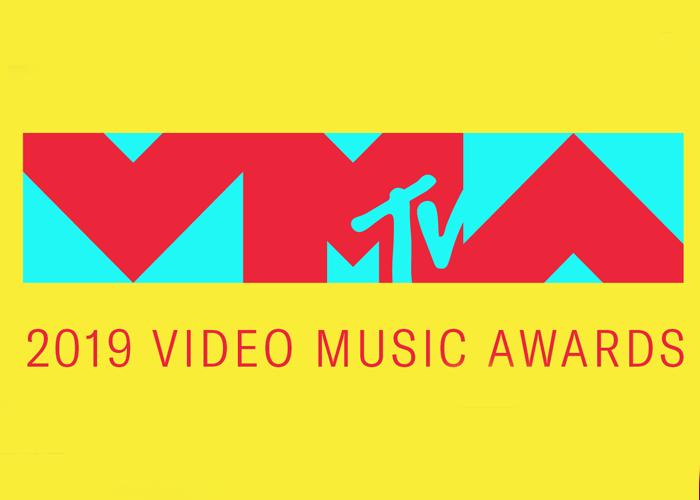 2018 MTV Video Music Awards (VMA 2018)