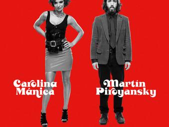 Cine Resumão #79 | Semanal de 10 a 16/08