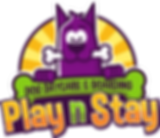 Play N Stay Dog Daycare & Boarding