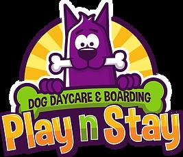 Play N Stay Dog Daycare & Boarding
