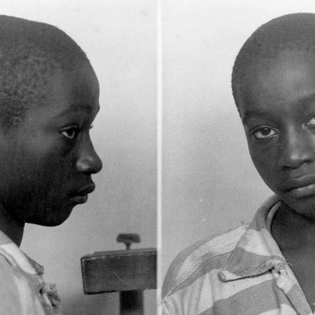 The Lil Black Boy Campaign