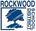 Rockwood_edited.jpg