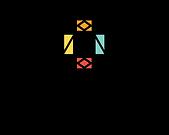 DSCC_logo_color_rgb (2).png