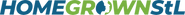 homegrown-stl-logo-final (1).png