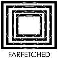 FarFetched Logo.jpg