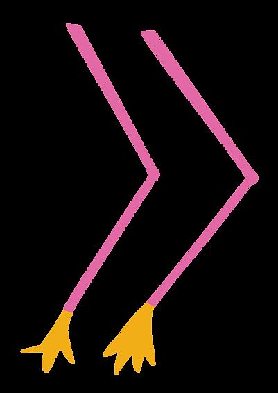 Beine-07.png