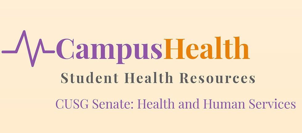 Campus Health.JPG