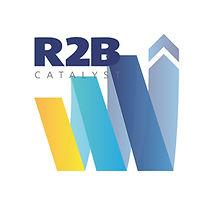 R2B.jpg