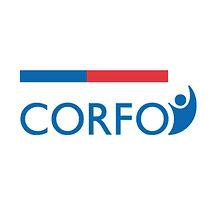 CORFO.jpg