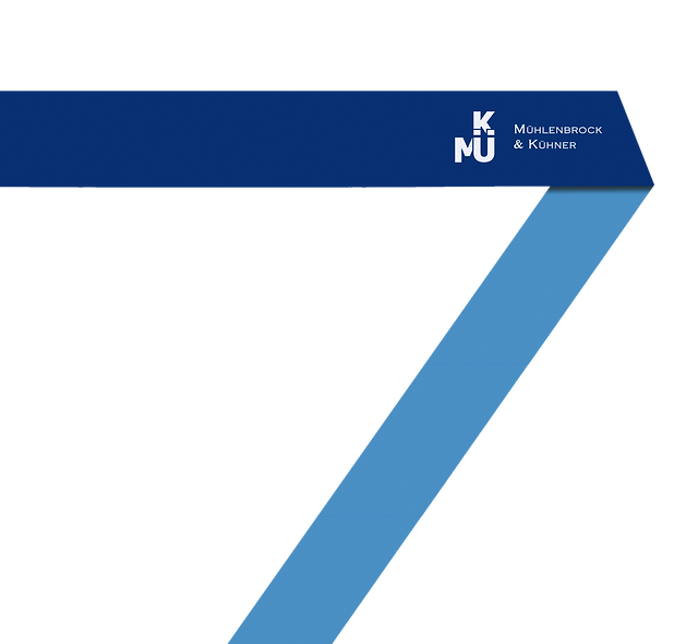 Logo_lÃ_neas_PNG2.png