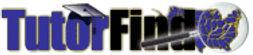 tutorfind logo.jpg