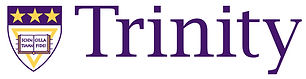 Trinity Washington University Logo.jpg