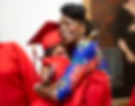 KingsmanAcademyHighSchool_Graduation_201