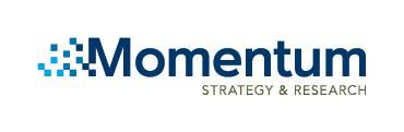 Momentum Strategy and Research Logo
